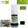 Aceite_esencial_Eucalipto_Pilar_Nautre_mini10ml