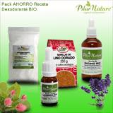 Pack_Ahorro_Receta_Desodorante_BIO_Pilar Nature_mini