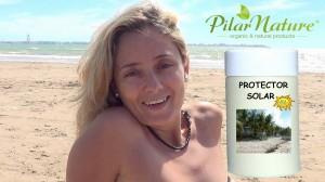 Protector_solar_Pilar_Nature