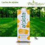 Leche de alpiste 1 litro mini. Pilar Nature.com