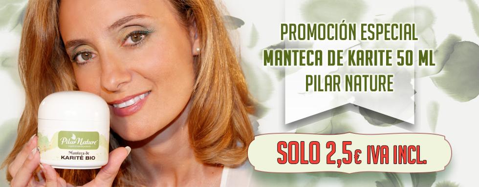 banner-manteca.jpg