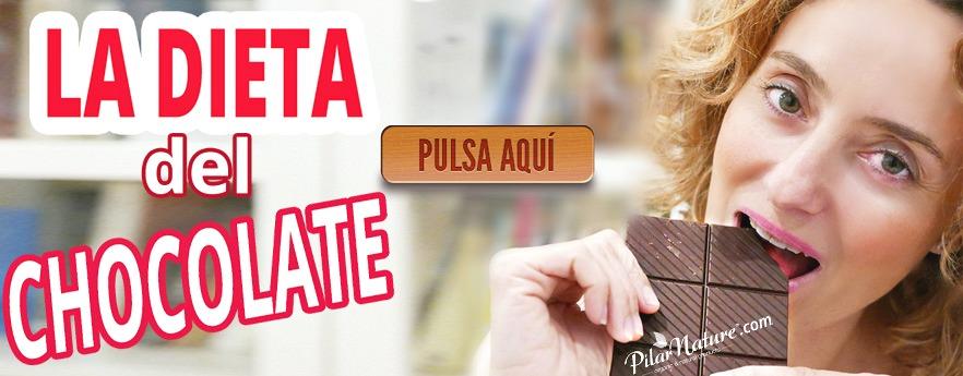 la-dieta-del-chocolate-adelgaza-5-kilos-en-3-días-pilar-nature-slider-web.jpg