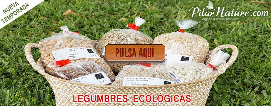 legumbres-cereales-y-semillas-ecologicas-slider-web-2-pilar-nature.jpg