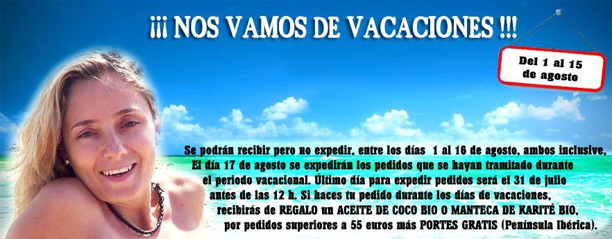 nos-vamos-de-vacaciones-banners-web-pilar-nature-slider-web1.jpg