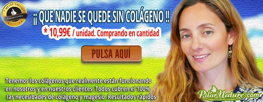 publicidad-colageno-con-magenesio-integralia-slide-nature-slider-web.jpg